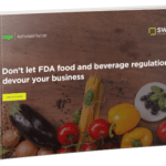 Fulfill food and beverage FDA regulations with Enterprise Management Food & Beverage