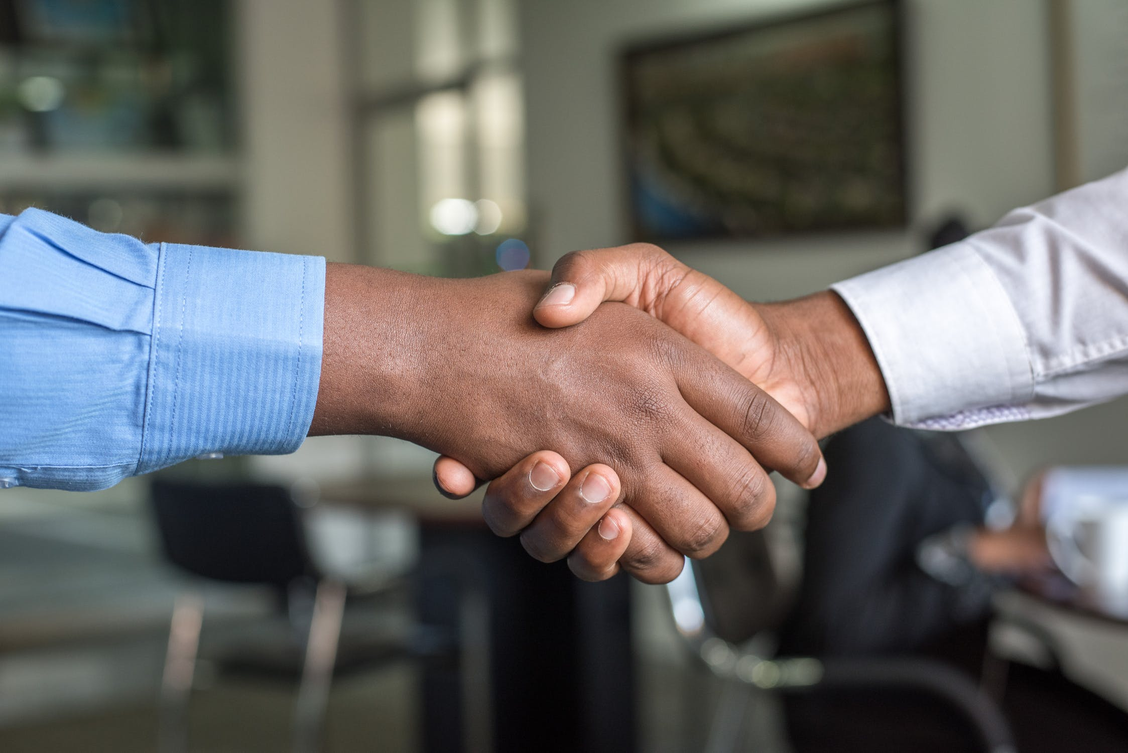 swk technologies is your go-to sage partner