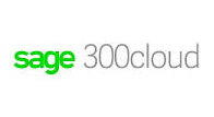 Sage 300cloud Business Management Software
