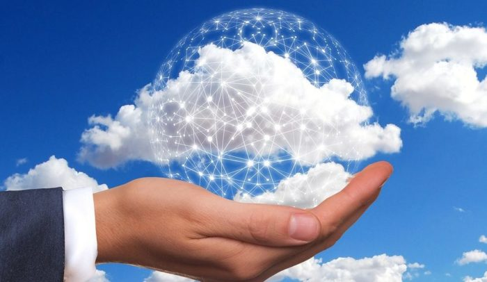 Here are 9 factors to consider when selecting a cloud application hosting solution.