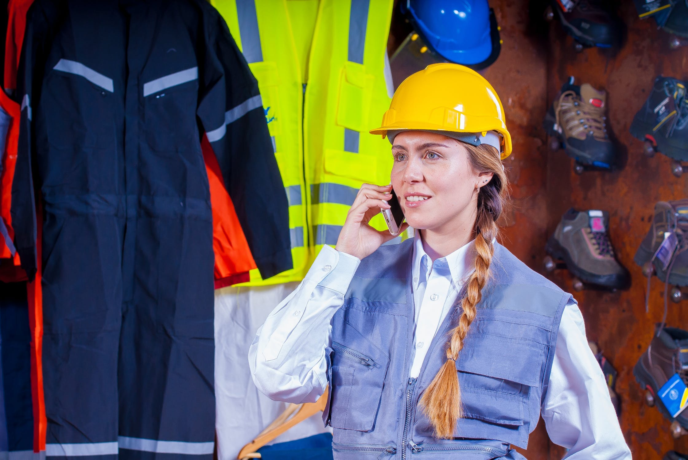 Mobile field service management is integral for enabling technicians to improve the customer experience