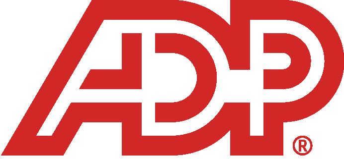 adp workforce now hcm software SWK
