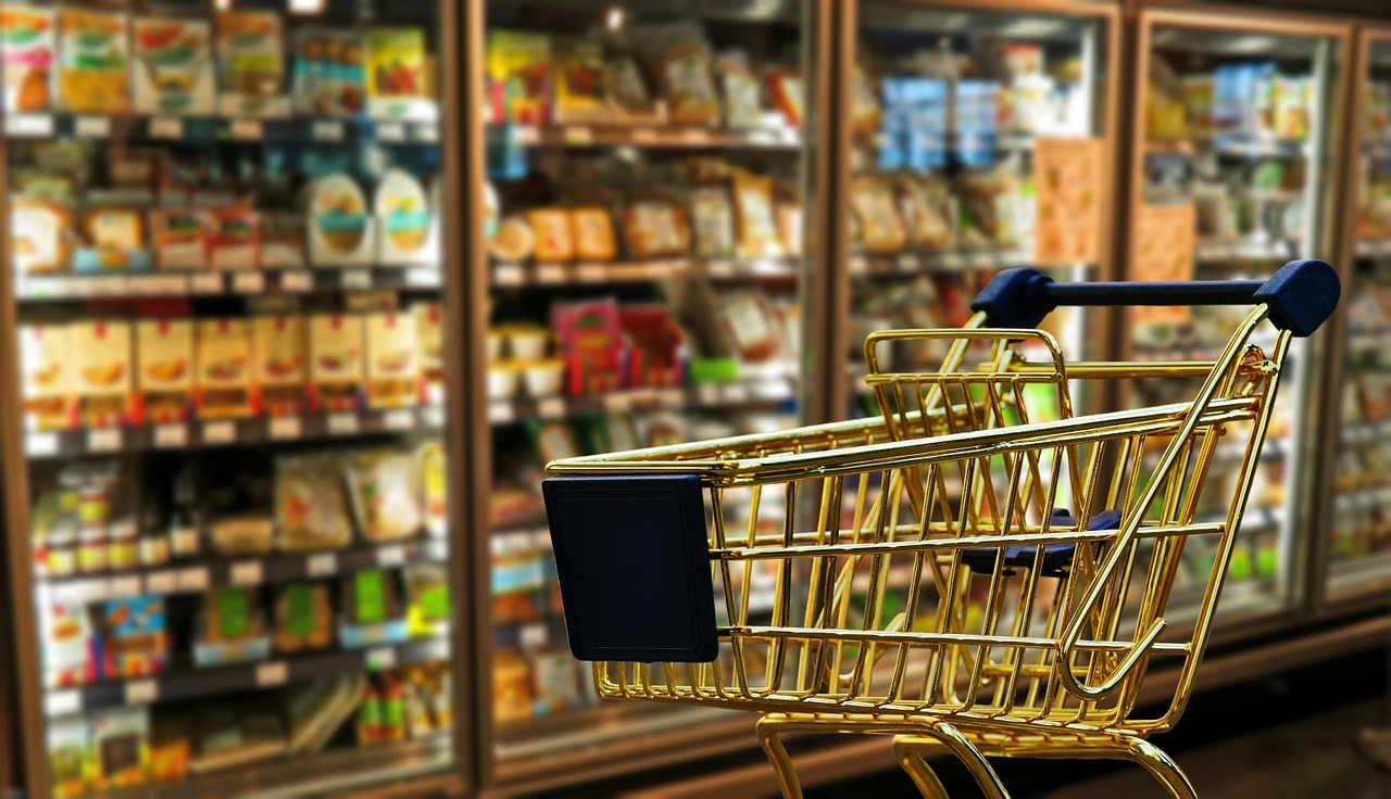 food-supply-chain-resilient-sage-x3