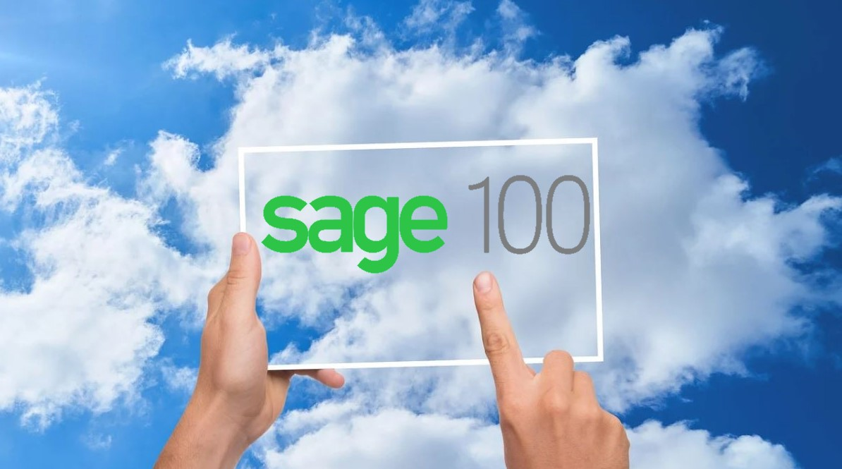 secure-cloud-sage-100-hosting-service