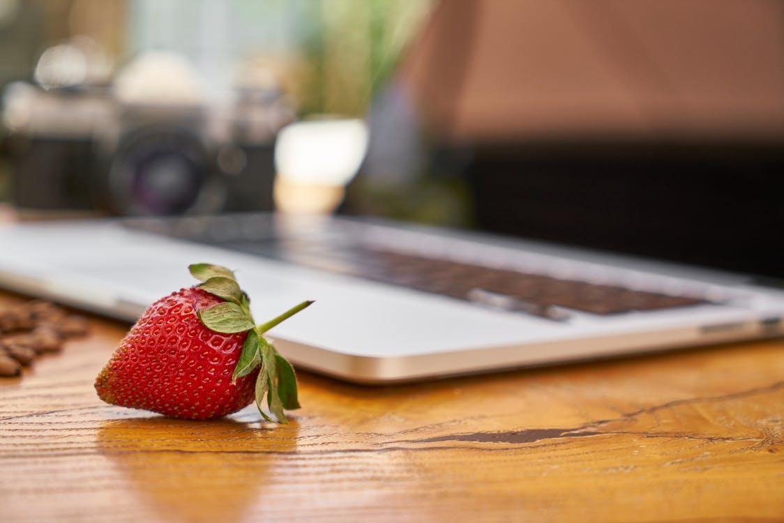food-beverage-manufacturer-guide-digital-transformation-software-it