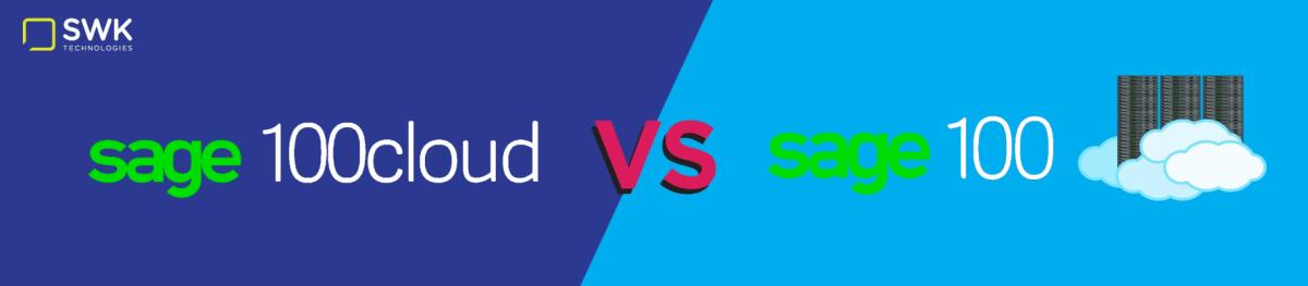 sage-100cloud-vs-sage-100-cloud-hosting-service-secure-csp
